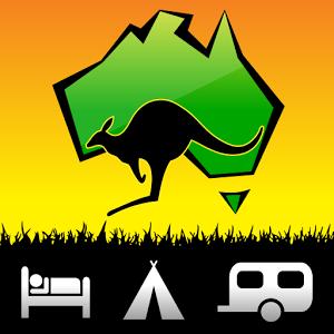 Wikicamp logo