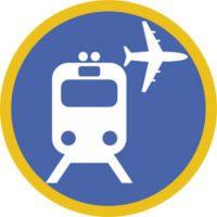 Sydney airport link