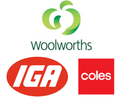 logo-magasin-australie