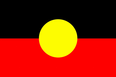 australian-aboriginal-flag-3000x2000-wallpaper