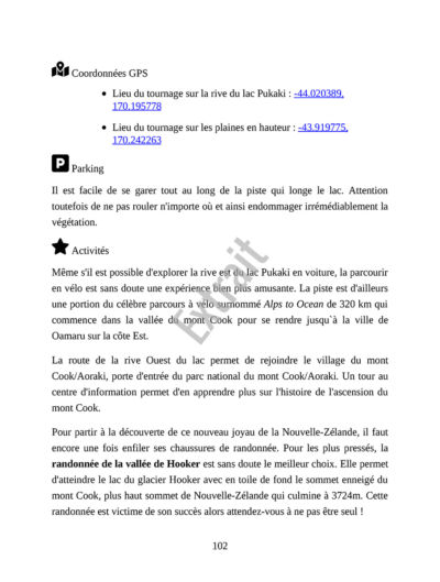 Extrait Ebook - Page 5