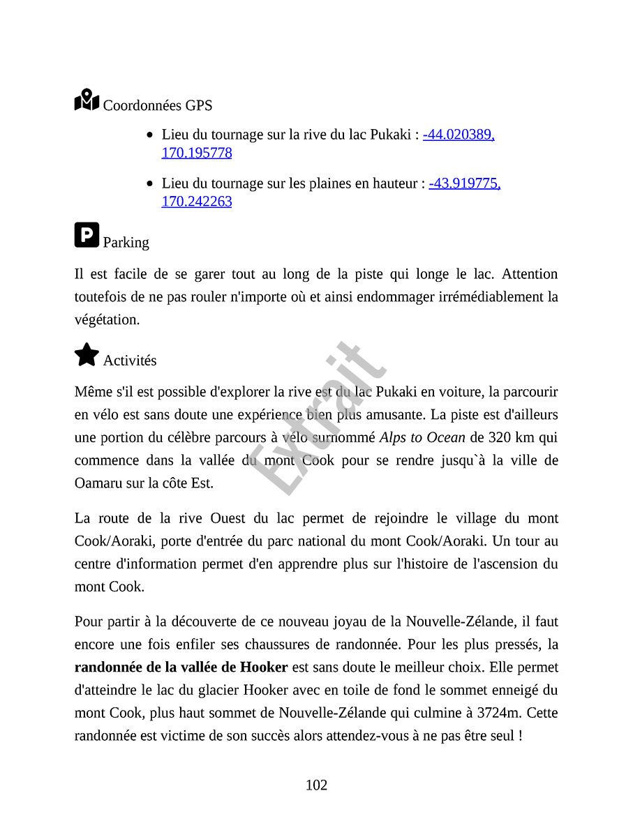 Extrait Ebook - Page 5
