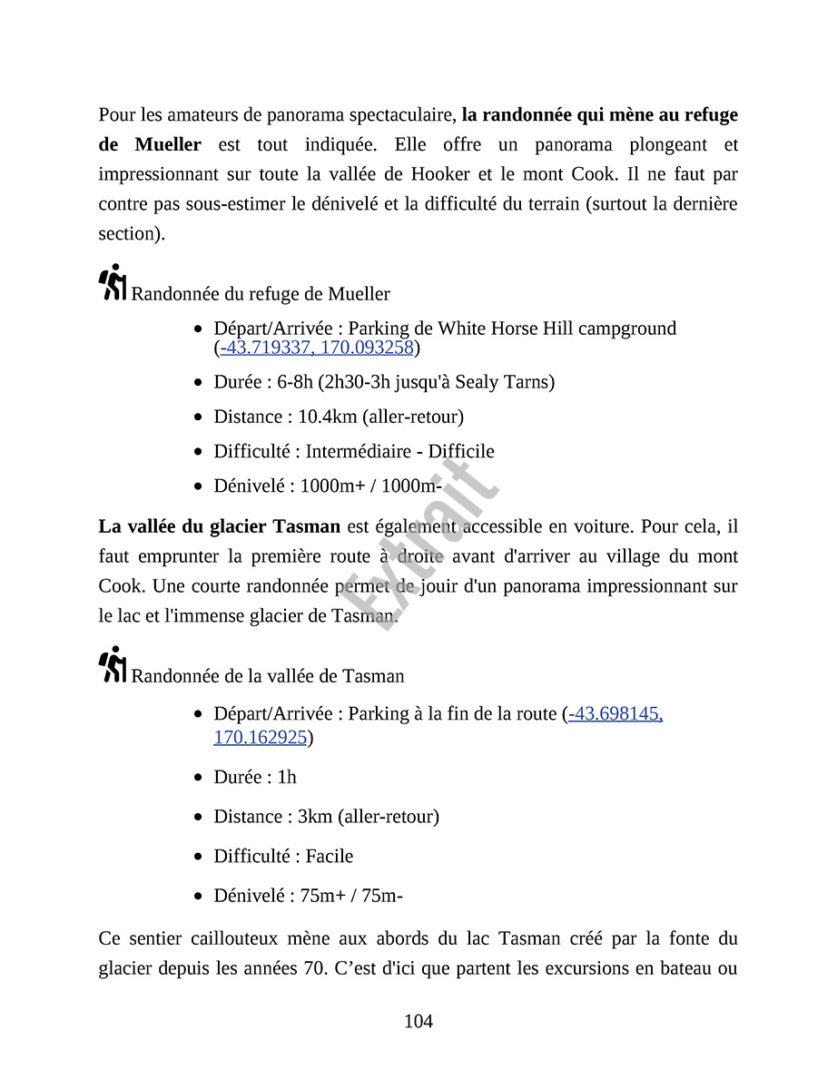 Extrait Ebook - Page 7