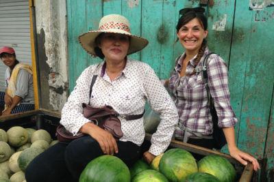 Immersion dans la vie des Balinais à Denpasar