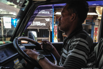 De Bali à Sembalun Lawang : toute une aventure