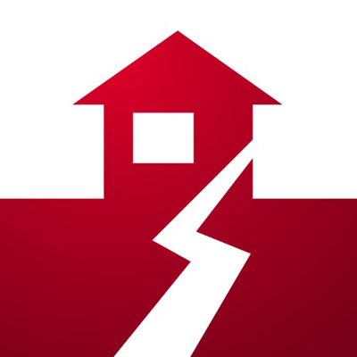 Applications smartphone Nouvelle-Zélande - GeoNet Quake