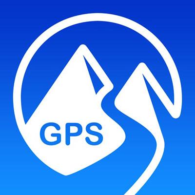 Applications smartphone Nouvelle-Zélande - Maps 3D