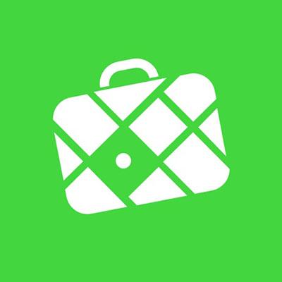 Applications smartphone Nouvelle-Zélande - MapsMe