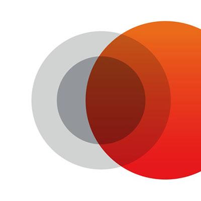 Applications smartphone Nouvelle-Zélande - Sun Surveyor
