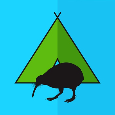 Applications smartphone Nouvelle-Zélande - Wikicamp Nouvelle-Zélande