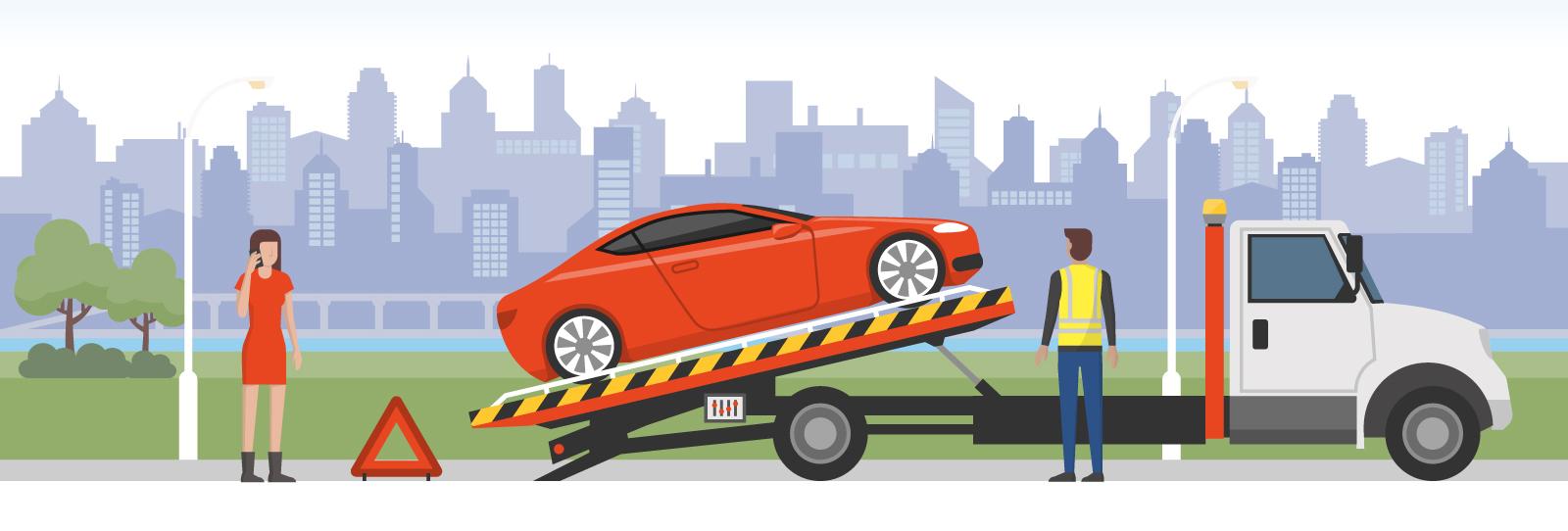 Tout savoir sur Assurance location véhicule Nouvelle-Zélande