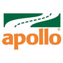 Comparer compagnie location van camping-car nouvelle zelande - Apollo