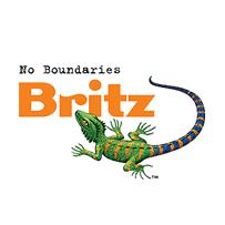Comparer compagnie location van camping-car nouvelle zelande - Britz