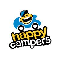 Comparer compagnie location van camping-car nouvelle zelande - Happy campers