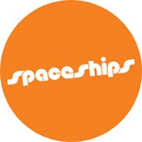 Comparer compagnie location van camping-car nouvelle zelande - Spaceships