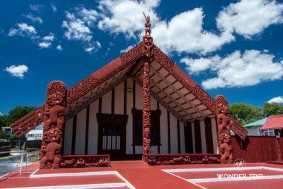 Découvrir Rotorua et la culture maorie hors des sentiers touristiques