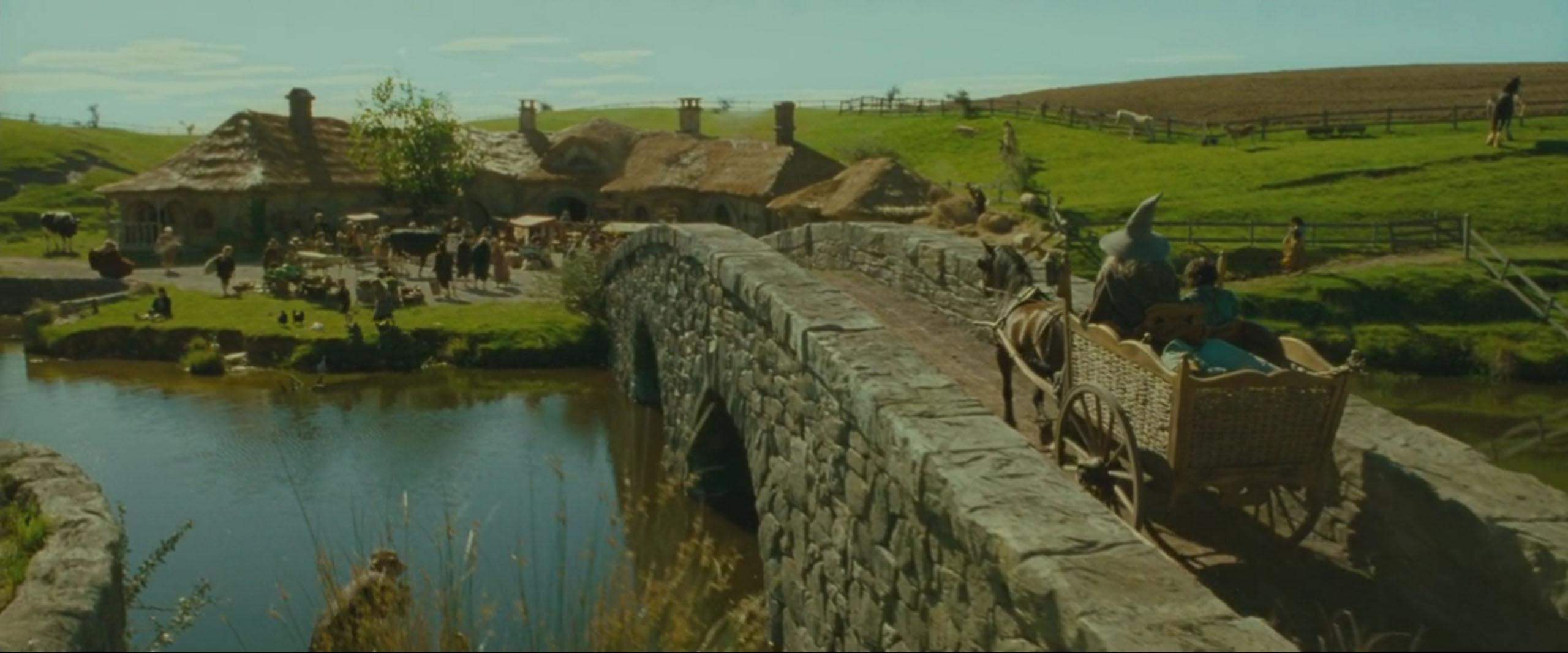 en gros Royaume-Uni disponibilité dernière sélection 45 lieux de tournage du Seigneur des anneaux en Nouvelle-Zélande