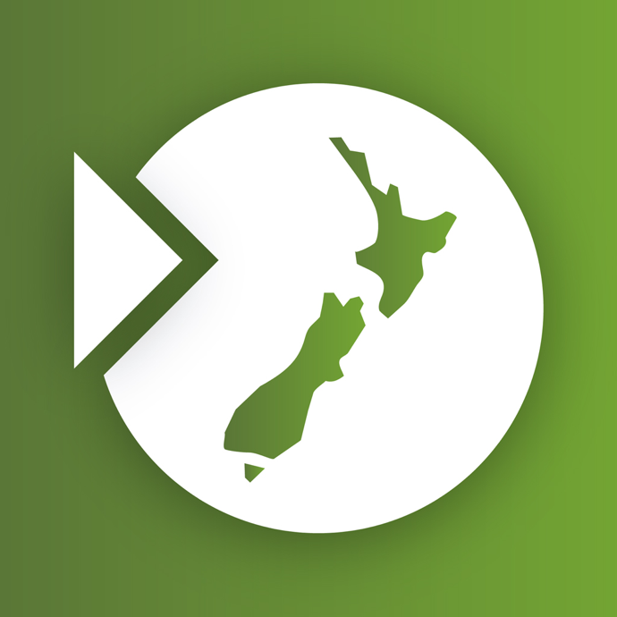 NZETA - Visa voyager nouvelle-zélande