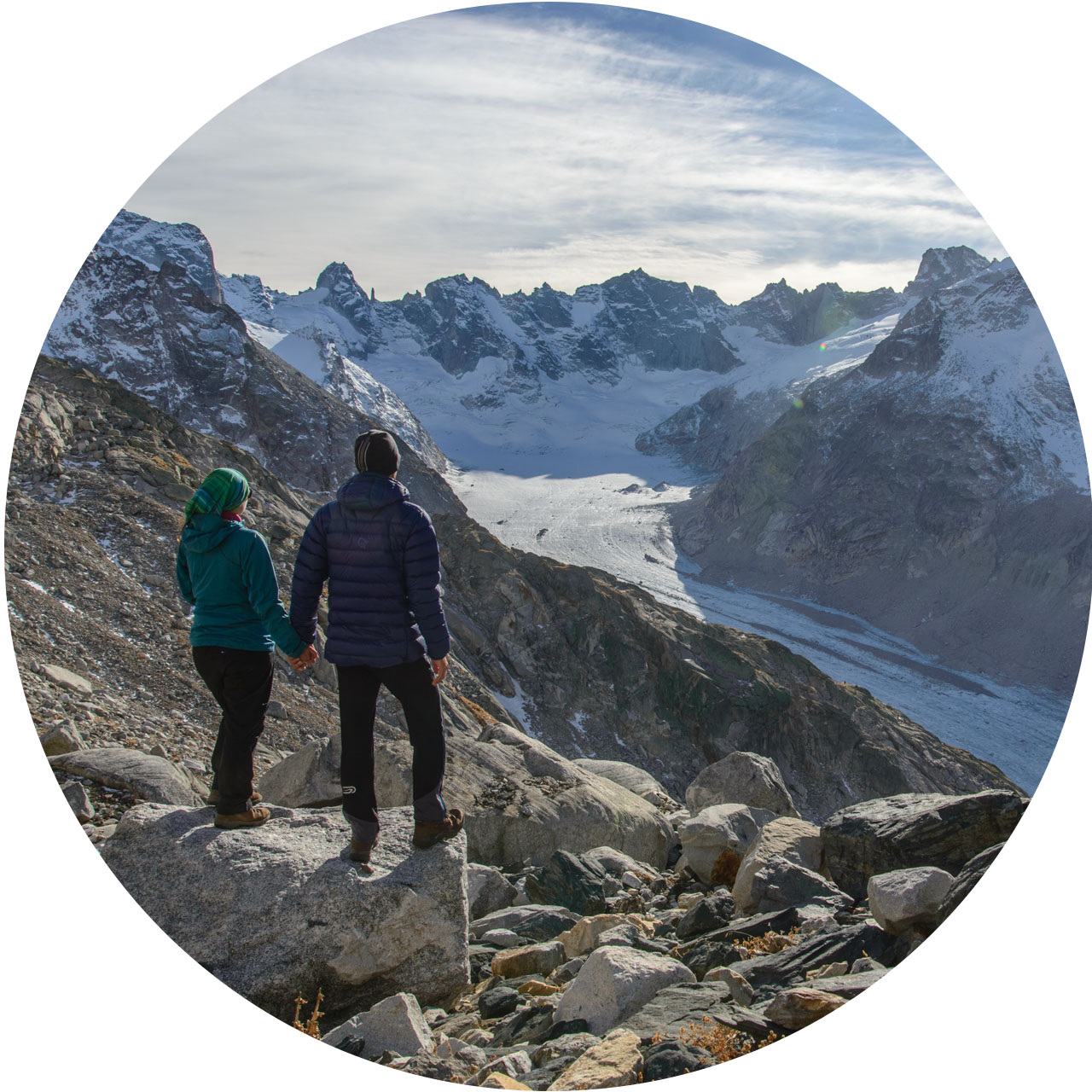 Blog voyage - Wonder-Trip - Pierrick et Sandrine