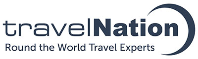 Travel-nation_Logo