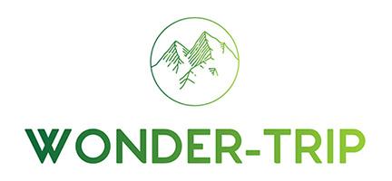 Wonder-Trip Logo